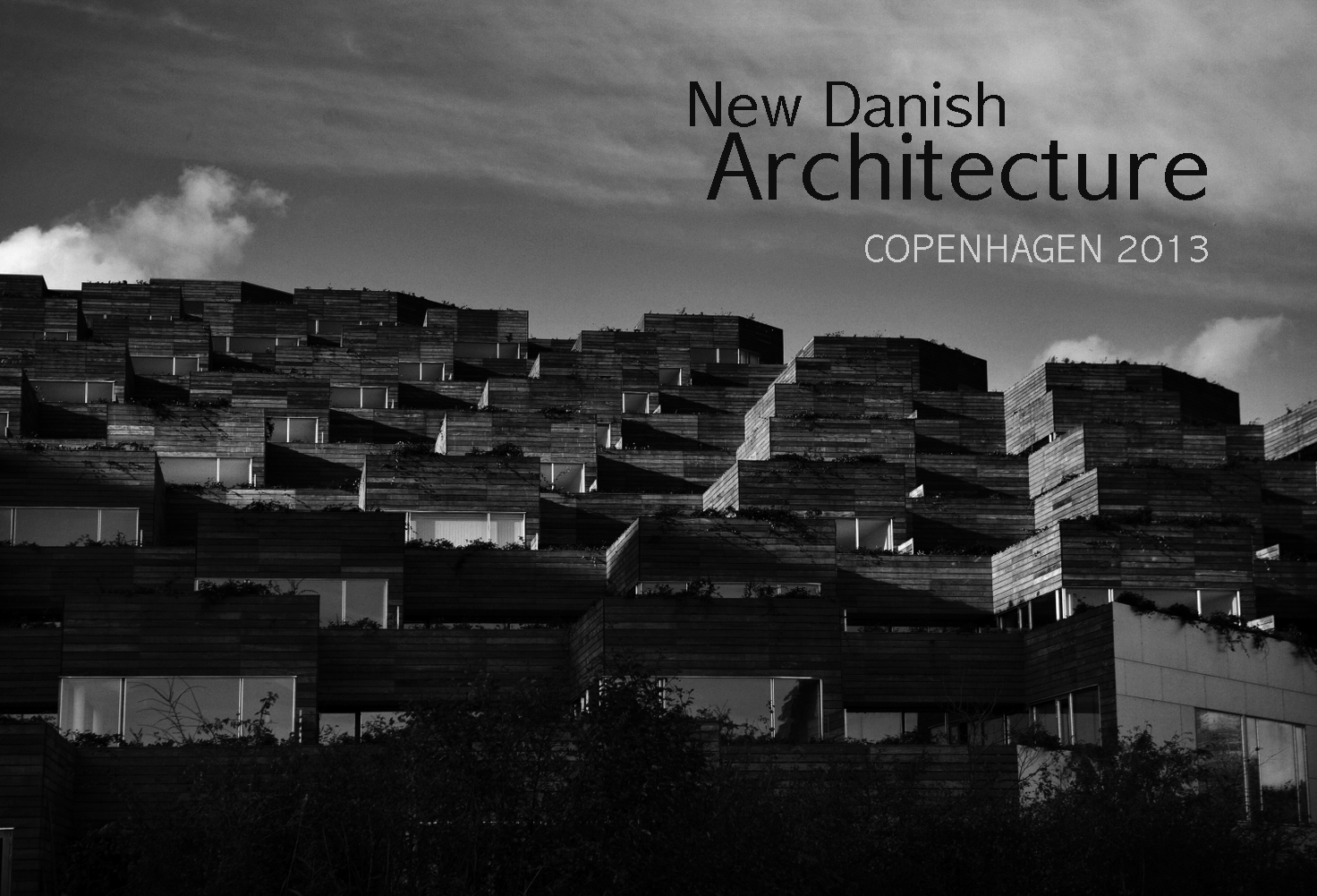 New Danish Architecture